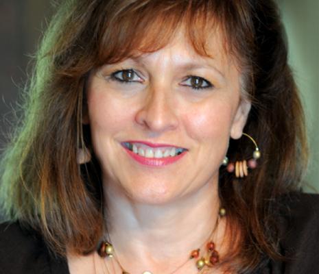 Odette Chabot - Professeur Diplômé, membre de l'UDA et affiliée à l'UQUAM